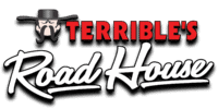 Terrible's Pahrump Logo